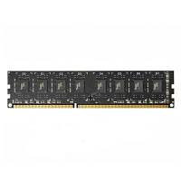 Оперативная память для компьютера 2Gb DDR3, 1600 MHz (PC3-12800), Team Elite, 9-9-9-24, 1.5V (TED32G1600C1101)