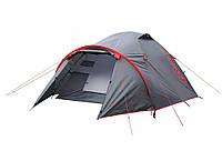 Палатка туристическая LOAP BRITLLE для 3-х человек