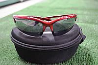 Очки Spelli SGL-643 красные