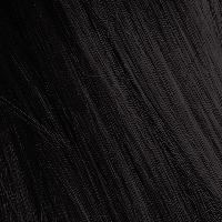 Краска для волос Schwarzkopf Igora Vibrance 1-0 Черный