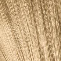 Краска для волос Schwarzkopf Igora Vibrance 9,5-4 Светлый блондин бежевый