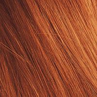 Краска для волос Schwarzkopf Igora Vibrance 8-77 Светло-русый медный экстра