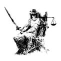 Юридическая консультация в Кировограде