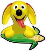 Бізнес на кукурудзяному собаці або скільки коштує корн-дог. Частина 1