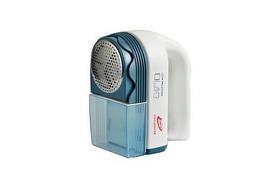 Машинка для стрижки катышков на одежде PRYM Maxi (на батарейках)