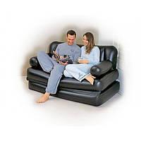 BestWay Диван-кровать 75039, 5 в 1