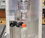 Автомат розливу медовухи 400 шт/год IC Filling Systems Compactblock 441, фото 3
