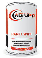 ADI UPP Очиститель перед окраской 1л