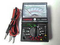 Мультиметр DT-1000 А / 110