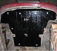 Защита двигателя Opel Vectra A (1988-1995) Автопристрій