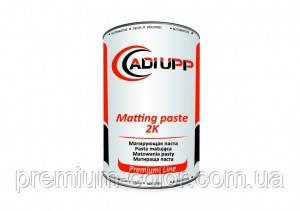 ADI UPP Универсальная мат добавка (Matting paste) 1л