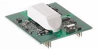 SKYPER32R  -  IGBT драйвер SEMIKRON