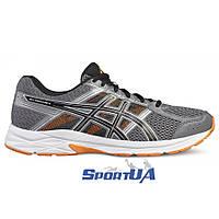 Мужские кроссовки для бега ASICS GEL CONTEND 4 T715N-9790