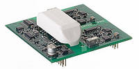 SKYPPER32PRO R - IGBT драйвер SEMIKRON