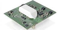 SKYPER42R  -  IGBT драйвер SEMIKRON, фото 1