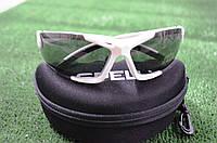 Очки Spelli SGL-990