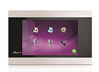 Цветной видеодомофон Myers M-75SD