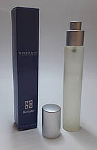 Мини парфюм в ручке Givenchy Blue Label pour Homme 40 ml