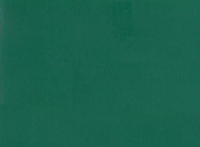 Линолеум спортивный Tarkett Omnisports V35 FOREST GREEN