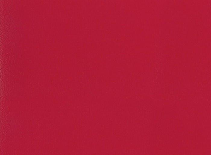 Линолеум спортивный Tarkett Omnisports V35 RED
