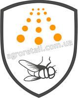 Спреи от мух
