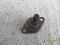 Шаровая опора ваз 2108-09