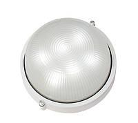 Светильники LED для ЖКХ, бани, сауны
