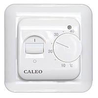 Стандартный терморегулятор Caleo MEX, фото 1