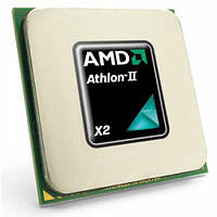 Процессор AMD (AM3) Athlon II X2 250, Tray