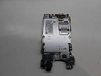 Материнская плата LG GT540