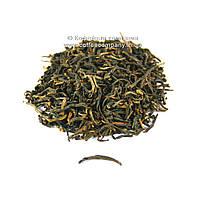 Чай китайский красный Мао Джан весовой 100г