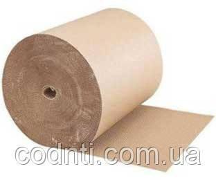 Подпергамент харчовий (папір для випічки)