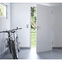 Двери входные с защитой от взлома Thermo40 RC2 тип KSI Hormann