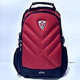 Рюкзак для ноутбука swissgear 35 л, фото 10