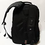 Рюкзак для ноутбука swissgear 35 л, фото 9