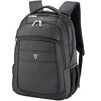 "Рюкзак для ноутбука 16.1"" Sumdex PON-381BK, Black"