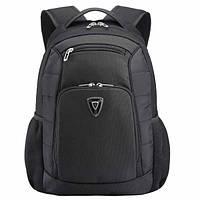 "Рюкзак для ноутбука 16.1"" Sumdex PON-392BK, Black"