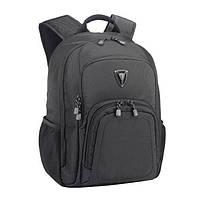 "Рюкзак для ноутбука 16.1"" Sumdex PON-394BK, Black"