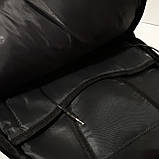 Рюкзак для ноутбука swissgear 35 л, фото 5