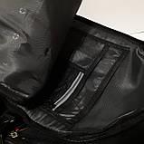 Рюкзак для ноутбука swissgear 35 л, фото 4