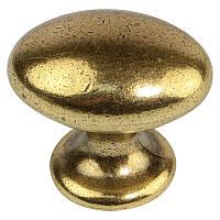 Ручка Bosetti Marella CL 24462.01 золото, фото 1