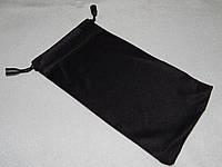 Чехол - мешочек для очков 820109