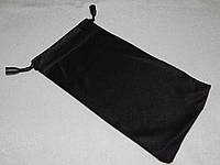 Чехол - мешочек для очков 820109, фото 1