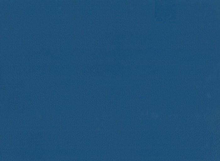 Линолеум спортивный Tarkett Omnisports V35 ROYAL BLUE