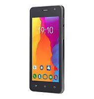 Смартфон Nomi i4510 Beat M Grey
