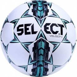 Мяч футбольный SELECT  Velocity IMS, фото 2