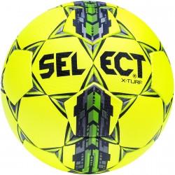 Мяч футбольный SELECT X-Turf 5 размер