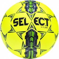 Мяч футбольный SELECT X-Turf 5 размер, фото 2