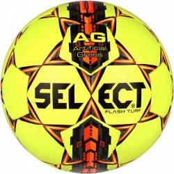 Мяч футбольный SELECT Flash Turf (IMS APPROVED), фото 2