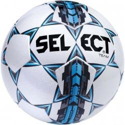 Мяч футбольный SELECT Team (IMS APPROVED) 5 размер